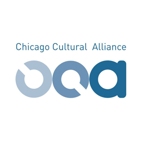 CCA logo resized