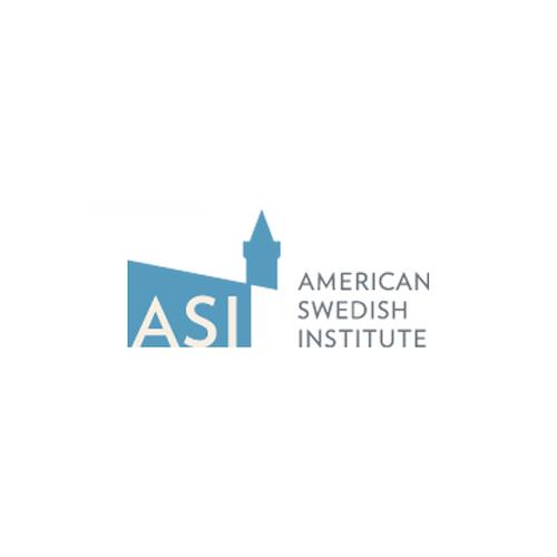 ASI logo resized