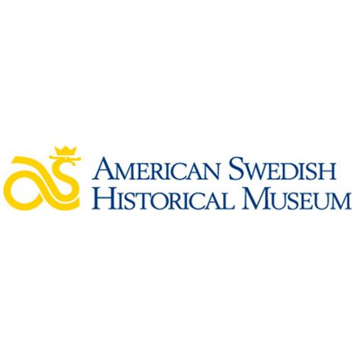 american swedish logo
