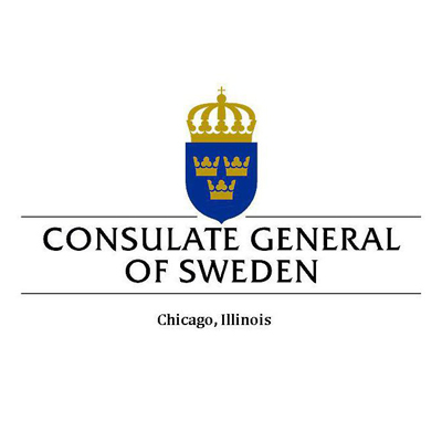 consulate general