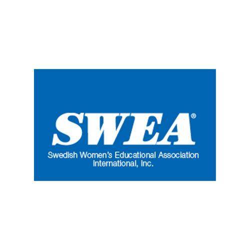 swea logo