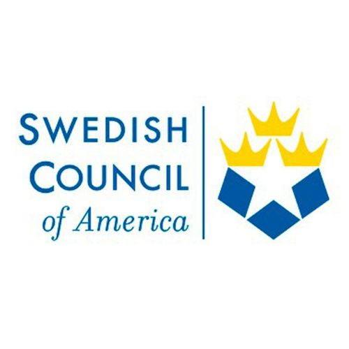 swedish council of america