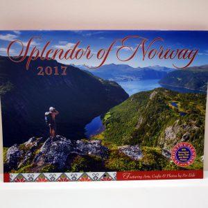splendor-of-norway-calendar