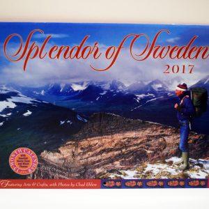 splendor-of-sweden-calendar