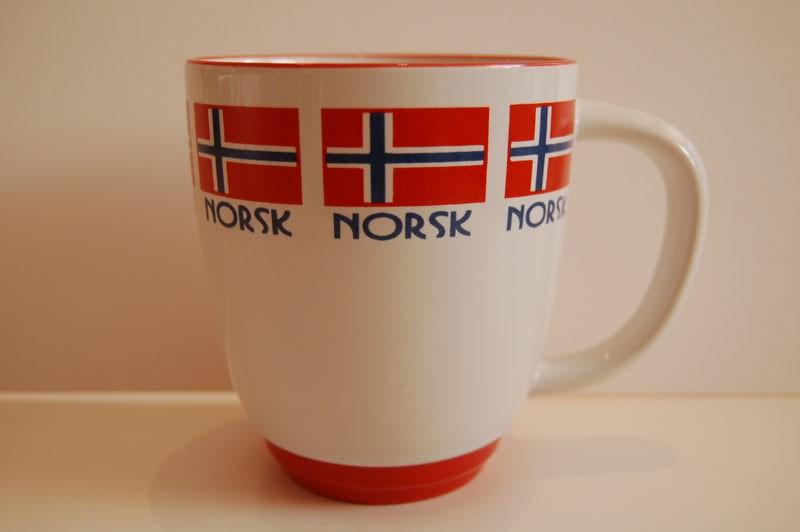 Norsk Flag Gallery Of Norwegian Flag In Norway Norwegian Flag On