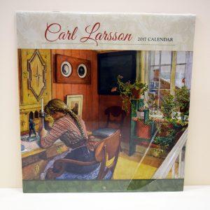 carl-larsson-calendar-2