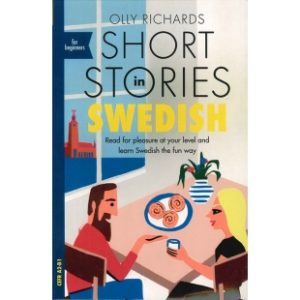 learn swedish, prata svenska, language learning